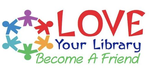 Friends of the Perth Amboy Library