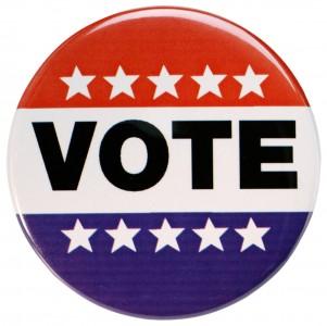 Vote Perth Amboy