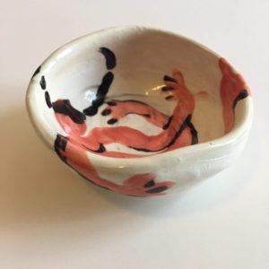 Perth Amboy Ceramics Class
