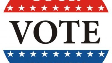 Perth Amboy to Vote on Majority Election Requirement