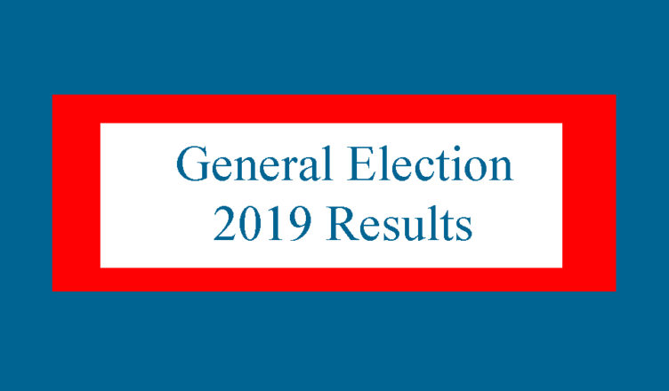 Perth Amboy Election Results