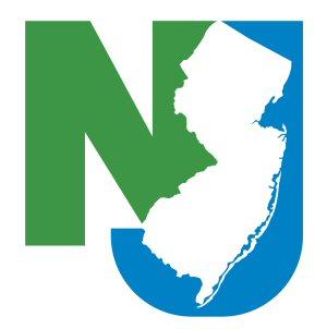 NJ Covid vaccine hub