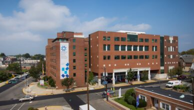 Vaccine Walk Ins Raritan Bay Medical Center