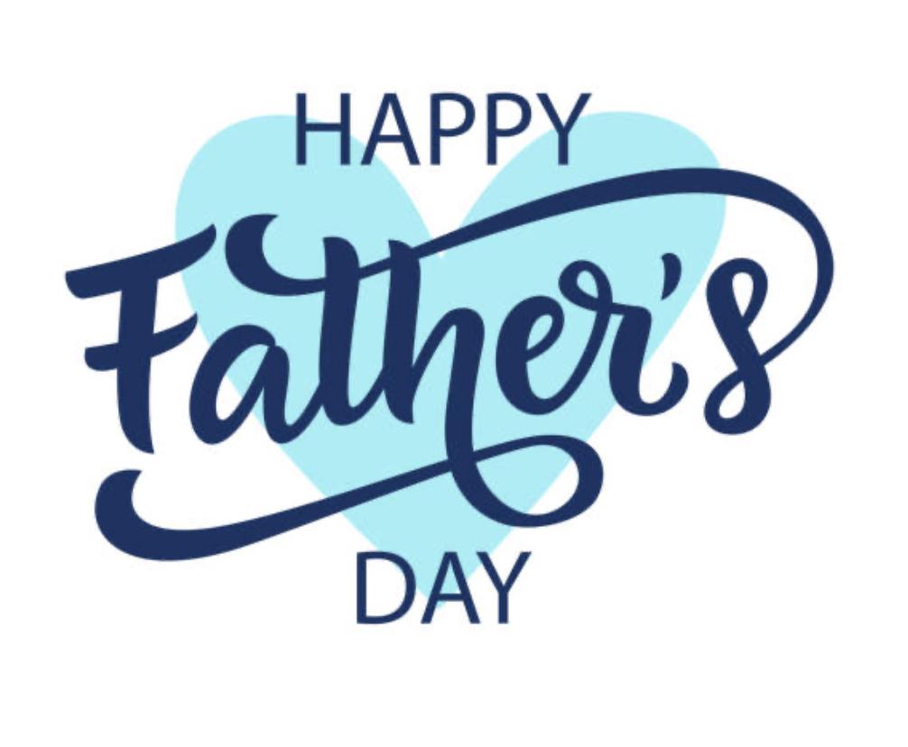 Happy Fathers Day Perth Amboy