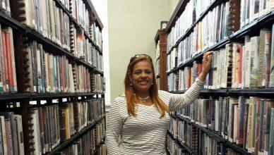 Perth Amboy Public Library